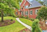 1040 Forest Meadows Dr - Photo 2