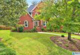 1040 Forest Meadows Dr - Photo 3