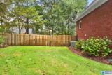 1040 Forest Meadows Dr - Photo 4