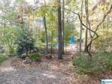 1403 Co Rd 278 - Photo 22