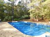 1403 Co Rd 278 - Photo 23