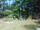1403 Co Rd 278 - Photo 25