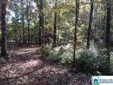 1403 Co Rd 278 - Photo 29