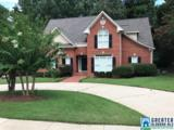 5157 Trace Crossings Dr - Photo 1