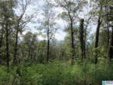 125 Eagle View - Photo 4