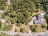 4553 Dolly Ridge Rd - Photo 7