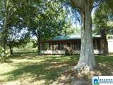 4819 Co Rd 946 - Photo 1