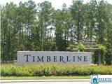 586 Timberline Trl - Photo 1