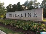 601 Timberline Cir - Photo 1