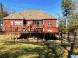 1046 Chancellors Ferry Loop - Photo 41