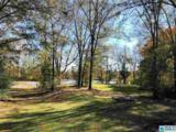 1046 Chancellors Ferry Loop - Photo 42