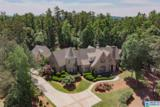 7491 Kings Mountain Rd - Photo 48
