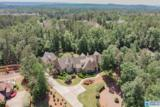 7491 Kings Mountain Rd - Photo 49