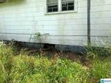 1758 1ST AVE - Photo 3