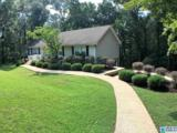 5020 Forestwood Ln - Photo 1