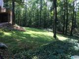 5020 Forestwood Ln - Photo 14