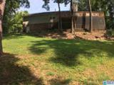 5020 Forestwood Ln - Photo 15