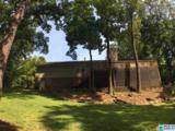 5020 Forestwood Ln - Photo 16