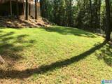 5020 Forestwood Ln - Photo 17