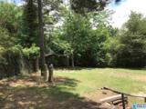 1166 Roy Webb Rd - Photo 2