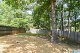 1717 Cedarwood Ln - Photo 37