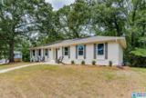 1870 Tall Timbers Dr - Photo 2