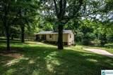 2501 Oak Leaf Dr - Photo 1