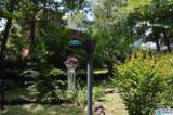 5070 Stratford Rd - Photo 18