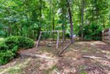 3621 Robin Cir - Photo 46