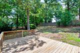 3621 Robin Cir - Photo 48
