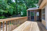 3621 Robin Cir - Photo 49