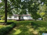 905 Co Rd 611 - Photo 1