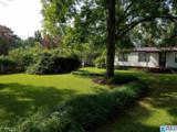 905 Co Rd 611 - Photo 2