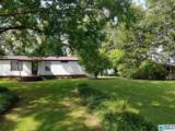 905 Co Rd 611 - Photo 3