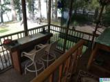 905 Co Rd 611 - Photo 34