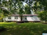 905 Co Rd 611 - Photo 4