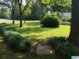 905 Co Rd 611 - Photo 6