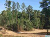 7228 Bluegrass Ln - Photo 3