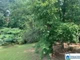 6565 White Oak Cir - Photo 28