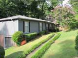 1428 Winola Ln - Photo 4