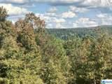 3016 Camellia Ridge Ct - Photo 35