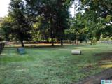 113 Cedar Crest Dr - Photo 24