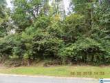 lot 2 Ridgewood Ln - Photo 1