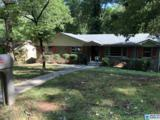 960 Martinwood Rd - Photo 2