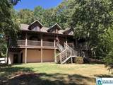 6270 Nelson Rd - Photo 1