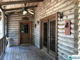 6270 Nelson Rd - Photo 10