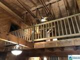 6270 Nelson Rd - Photo 16