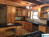 6270 Nelson Rd - Photo 19