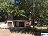 6270 Nelson Rd - Photo 2