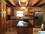 6270 Nelson Rd - Photo 21